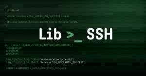 LibSSH_vulnerability