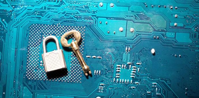 DataCamp hit with a breach