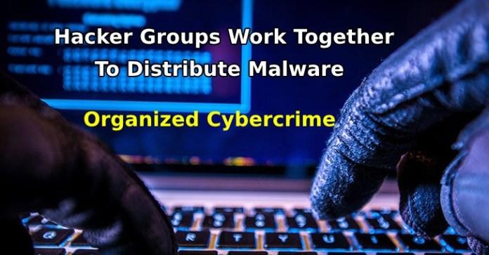 banking-malware