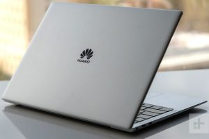 huawei backdoor