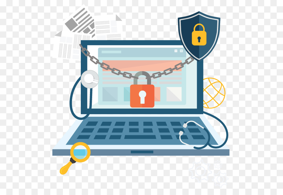 امنیت کاربری فناوری اطلاعات