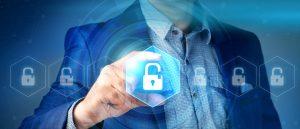 بنیان مدیریت امنیت اطلاعات