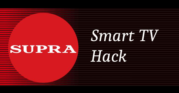 supra-smart-tv-hack