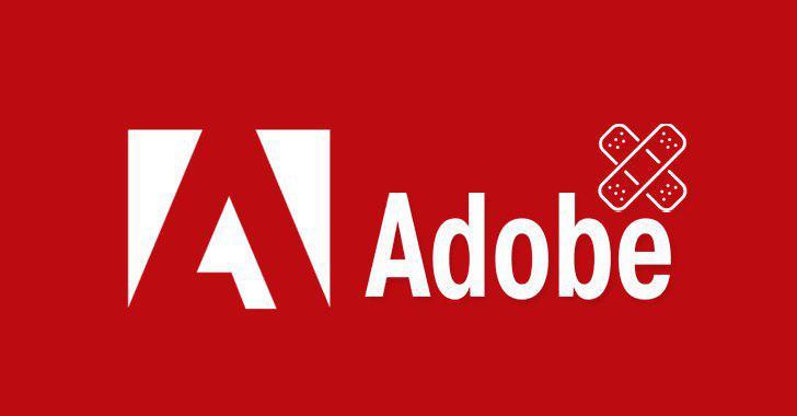Adobe Vulnerabilities