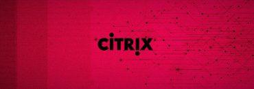 Citrix CVE-2019-19781