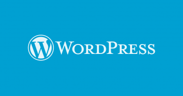 wordpress 5.3.2
